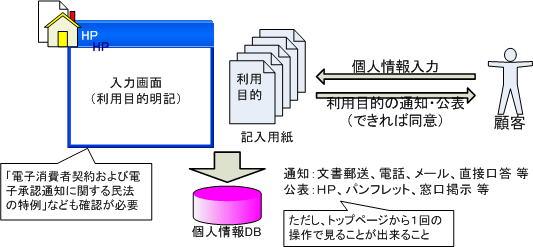 hogoho-image1.jpg