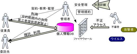 hogoho-image3.jpg